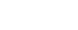 The London college