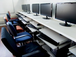 Campus-9