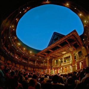 globe-stage