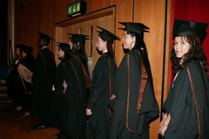 graduation-16